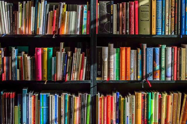 小説・文庫本を売るならどこがおすすめ?