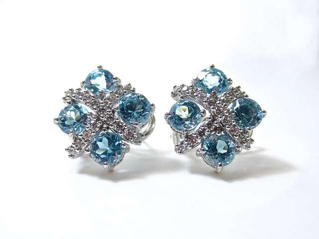 メルカリで貴金属・宝石・ダイヤモンドを売買する時のトラブル事例まとめ