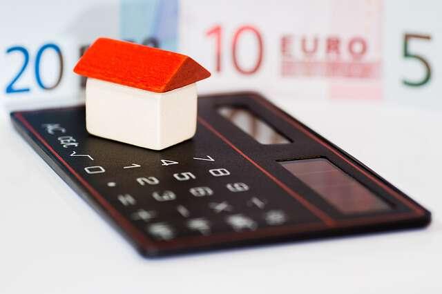 マンションを買ってもらう方法とは?売るといくら儲かるか計算してみた