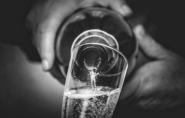 シャンパン「モスカート・ダスティ」の買取相場・査定情報まとめ
